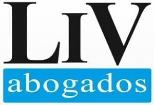 LIV Abogados