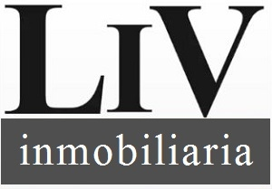 LIV Gestión Inmobiliaria