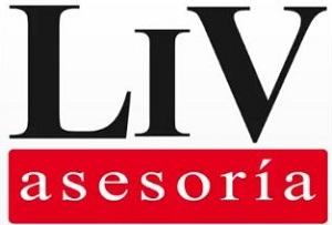 LIV Asesoria